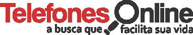 TelefonesOnline - Guia Telefônico Online da Região